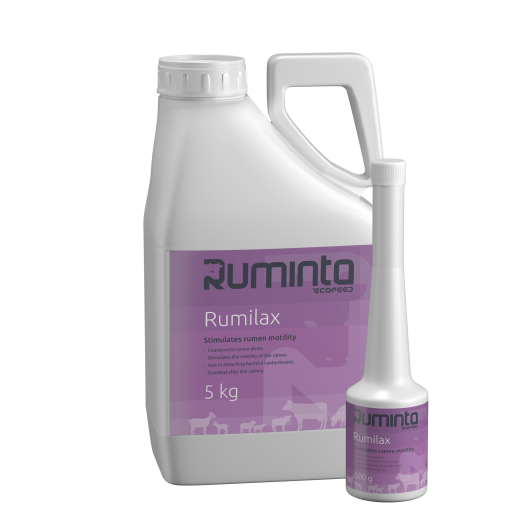 Rumilax